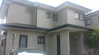 浜松市北区 S様宅の画像