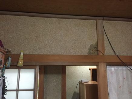 浜松市 西区 志都呂 S様宅の画像